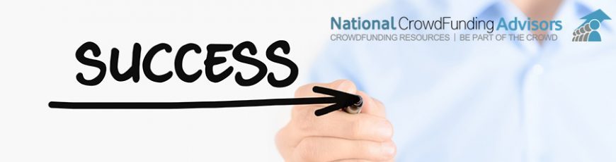 National Crowd Funding Advisors